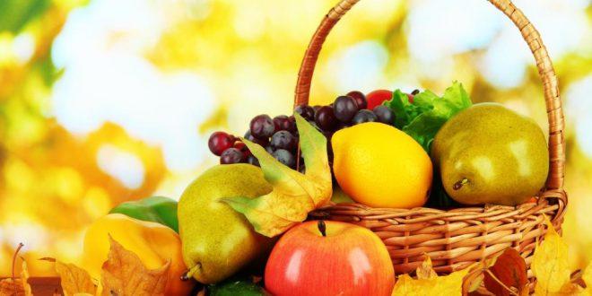 Zdradliwa jesień. Optymalna dieta na przeziębienie