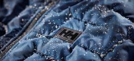 Nadeszła rewolucja –  LIFALOFT ™ w kolekcji jesień/zima 2018 od Helly Hansen