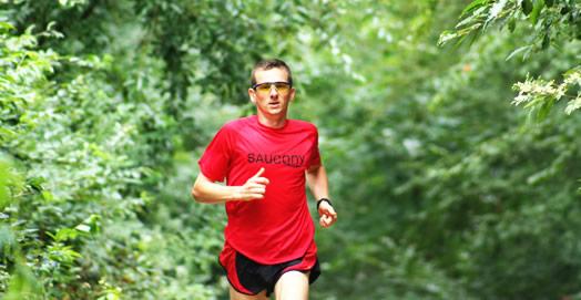 Dieta i trening w sportach wytrzymałościowych. Biegi ultra – jak zacząć?