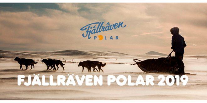 Fjällräven Polar 2019 – arktyczna przygoda czeka na Ciebie!