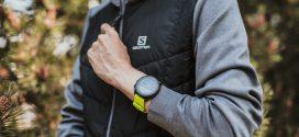 Model Titanium stanowi ukoronowanie rozszerzonej linii zegarków Suunto 9