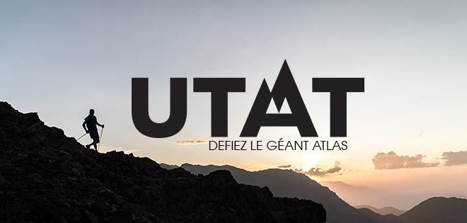 Ultra Trail Atlas Toubkal 2018 – relacja