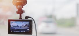 Kamery samochodowe zwiększają bezpieczeństwo na drodze i podczas podróży