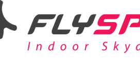 Indoor skydiving – Flyspot – Tunel aerodynamiczny – recenzja i opinia o atrakcji