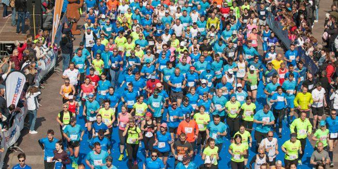 Rijeka Run 2019