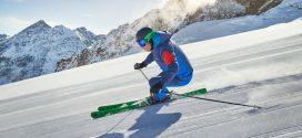 Jak dbać o swoje narty? Zalety korzystania z serwisu narciarskiego