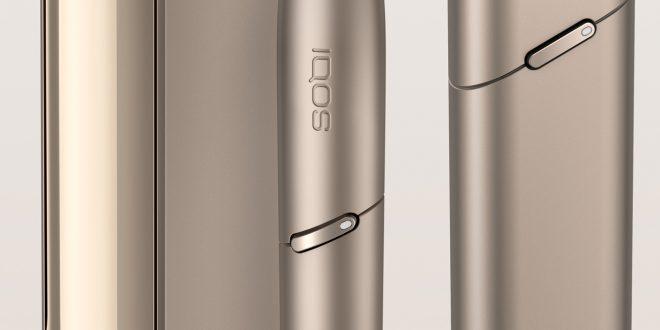 Philip Morris wprowadza na rynek IQOS 3 i IQOS 3 Multi – najnowszy system podgrzewania tytoniu w Polsce