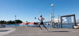 Helsinki Half Marathon 2019 – pobiegnij w stolicy Finlandii