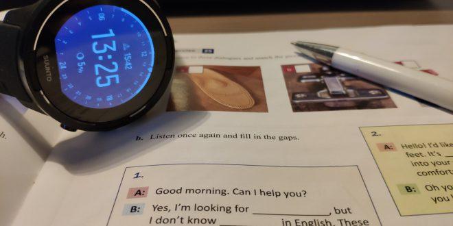 ESKK – czyli co dalej z moim angielskim?