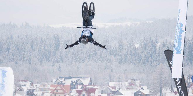 Puchar Europy FIS w Białce Tatrzańskiej