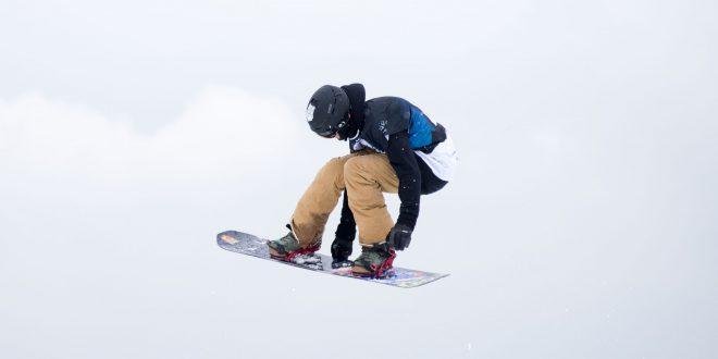 Idealny zimowy weekend w czasie Pucharu Europy FIS w Białce Tatrzańskiej