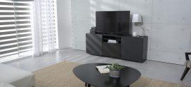 Jakie telewizory są teraz na topie? Który wybrać?
