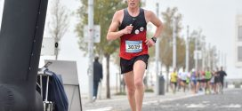 Bieganie a triathlon – czy biegacze mają łatwiej?