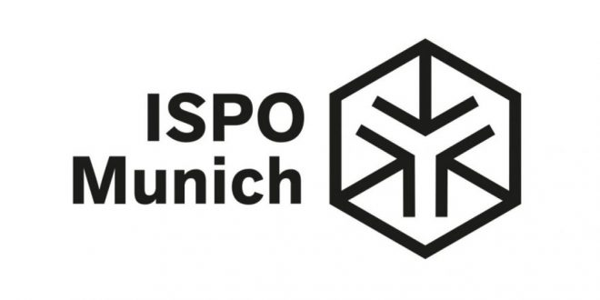 ISPO Munich 2019 – fotorelacja