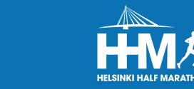 Helsinki Half Marathon 2019 – stolica Finlandii czeka na biegaczy!