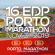 Porto Marathon 2019