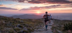 V Festiwal Biegów Alpejskich – wyzwanie dla miłośników biegów alpejskich