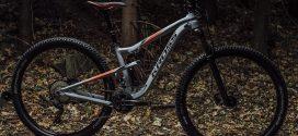 Wybierz rower, który spełni Twoje oczekiwania!