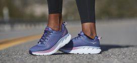 Wielka wyprzedaż turystyczno – sportowych produktów uznanych producentów. Zdobądź swoją wymarzoną odzież i buty nawet do 70% taniej!