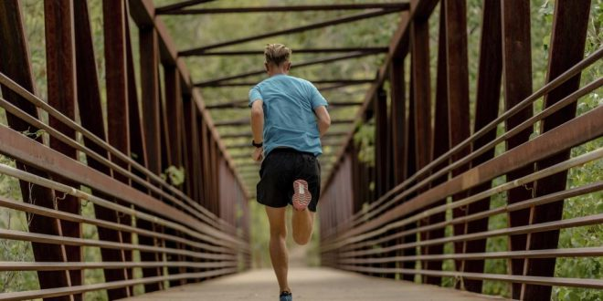 Dzień startu w półmaratonie. Organizacja kluczem do biegowego sukcesu