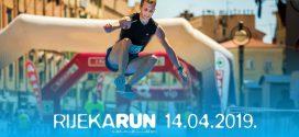 Rijeka Run 2019 – zapisy tylko do 29 marca!