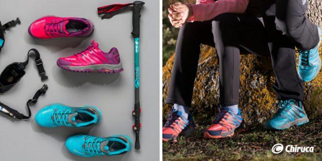 Nowe modele butów wielofunkcyjnych na wiosnę