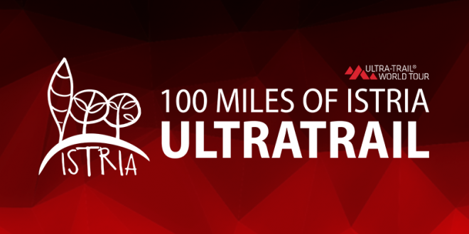 100 miles of Istria 2019 – klasyfikacja Polaków