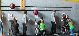 Integracja osób z niepełnosprawnościami przez sport – Avalon Extreme jedzie do Malagi