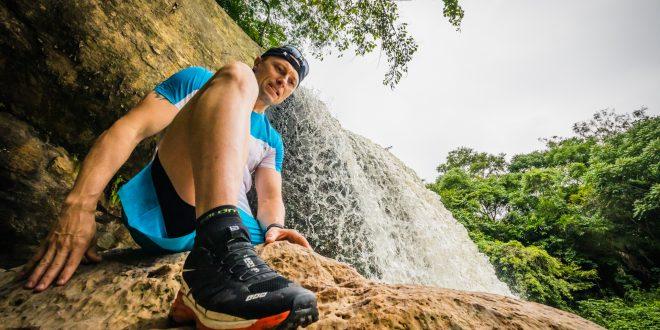 Chicamocha Canyon Race – kolejne biegowe wyzwanie Piotra Hercoga