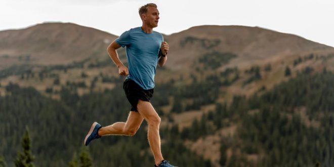 Regeneracja po starcie w maratonie. Jak ponownie poczuć głód biegania?