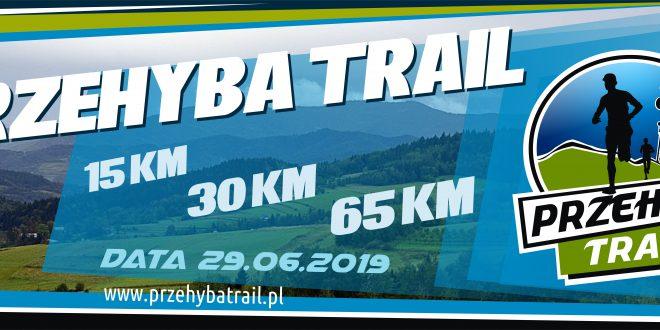 Przehyba Trail 2019