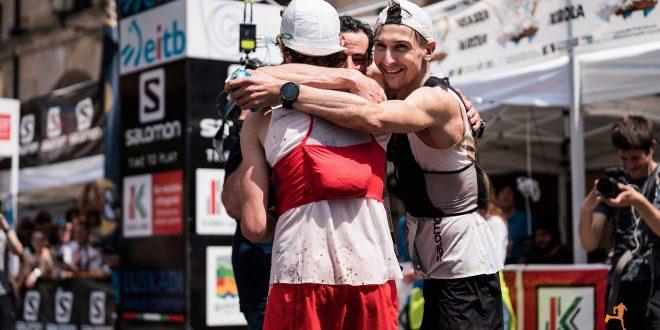 Mont-Blanc Marathon – druga odsłona cyklu Golden Trail World Series. Bartek Przedwojewski w gronie faworytów! Debiut Krzysztofa Bodurki.