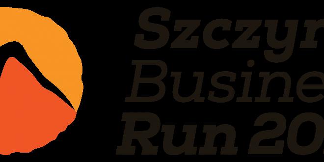 Szczyrk Business Run 2019 – górska wersja charytatywnej sztafety