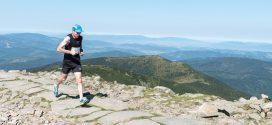 Festiwal Biegów Alpejskich – zapisy do 28 lipca