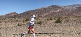 Krystian Ogły przetestuje technologię Omni-Freeze Zero od Columbii podczas startu w legendarnym ultramaratonie Badwater