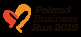 Sport – Biznes – Odpowiedzialność Kilka słów o organizacji Katowice Business Run