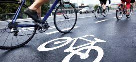 Prawa i obowiązki rowerzysty, wyposażenie i ubezpieczenie roweru. FAQ