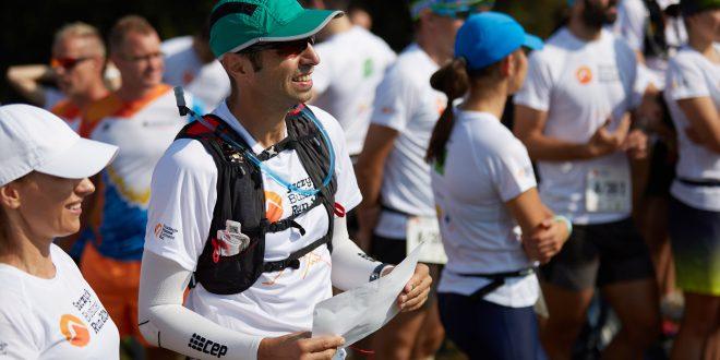 Za nami Szczyrk Business Run 2019 – charytatywny bieg pomoże 2 osobom