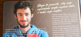 """""""Szczyty mojego życia"""" – poznaj kulisy największego projektu Kiliana Jorneta"""