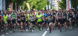 Namur International Marathon 2020