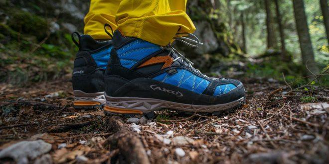 Zdobądź swoją wymarzoną odzież i buty nawet do 70% taniej! Wyprzedaż turystyczno – sportowych produktów uznanych producentów