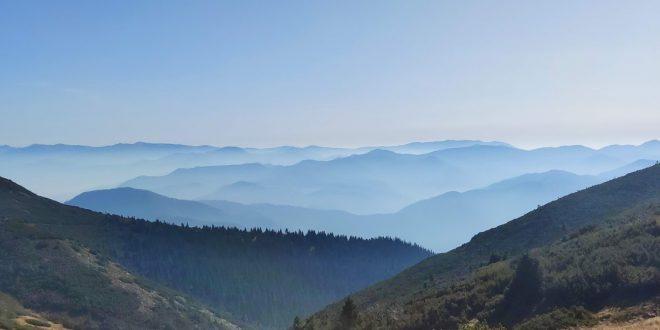 Rodzinnie w góry – Krywaniu, Krywaniu wysoki [Mala Fatra]