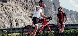 Sprawdzone sposoby na rowerowe usterki