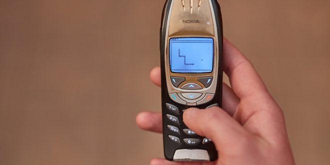 Jakie są najważniejsze funkcje przy wyborze telefonu komórkowego?