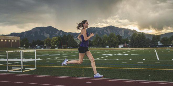 Ryzyko przetrenowania. Zdrowe podejście do biegania