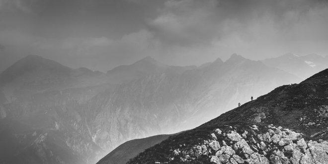 Scenic Trail 2020 – wywiad z organizatorem [PL + ENG]