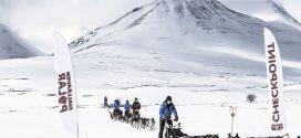 Podejmij arktyczne wyzwanie. Ruszają zapisy na Fjällräven Polar 2020