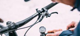 Jak przygotować rower na zimę? Poradnik dla właścicieli jednośladów
