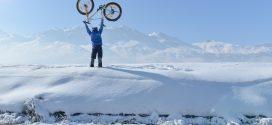 Przygotowanie roweru na zimę. Co warto zrobić?