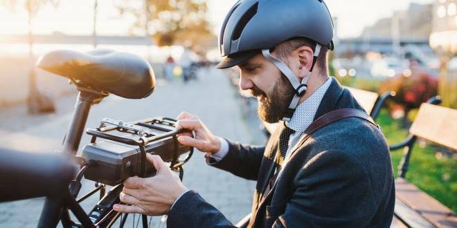 Testujemy rowery elektryczne – które modele zdominują wiosnę 2020?